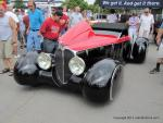 Syracuse Nationals22