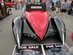 Syracuse Nationals24