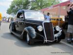 Syracuse Nationals5