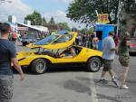 Syracuse Nationals7