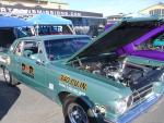Syracuse Nationals0
