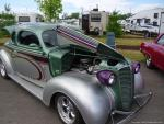Syracuse Nationals106