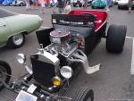 Syracuse Nationals107