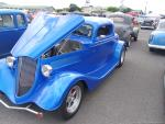 Syracuse Nationals109