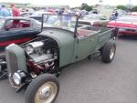 Syracuse Nationals111