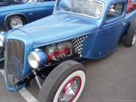 Syracuse Nationals114