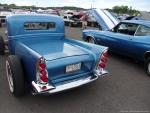 Syracuse Nationals115