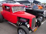 Syracuse Nationals116