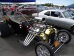 Syracuse Nationals117