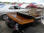 Syracuse Nationals118