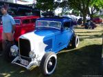 Syracuse Nationals11