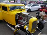 Syracuse Nationals119