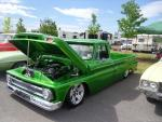 Syracuse Nationals123