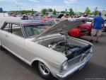 Syracuse Nationals124