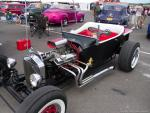 Syracuse Nationals127