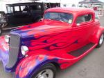 Syracuse Nationals132