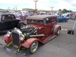 Syracuse Nationals134