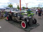 Syracuse Nationals141