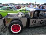Syracuse Nationals142