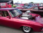 Syracuse Nationals143