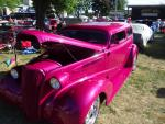 Syracuse Nationals15