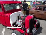 Syracuse Nationals16