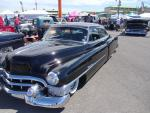 Syracuse Nationals17