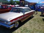 Syracuse Nationals21