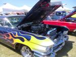 Syracuse Nationals25