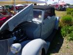 Syracuse Nationals27