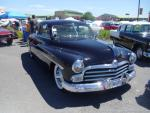 Syracuse Nationals29