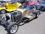 Syracuse Nationals33