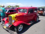 Syracuse Nationals35