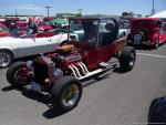 Syracuse Nationals38
