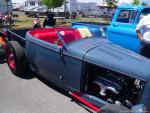 Syracuse Nationals41