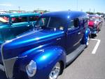 Syracuse Nationals43