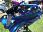 Syracuse Nationals18