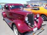 Syracuse Nationals45