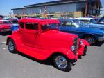 Syracuse Nationals49