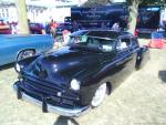 Syracuse Nationals19