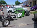 Syracuse Nationals108