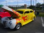 Syracuse Nationals30