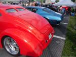 Syracuse Nationals34