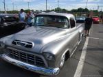 Syracuse Nationals36