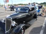 Syracuse Nationals37