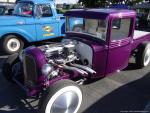 Syracuse Nationals3
