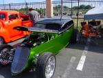 Syracuse Nationals39