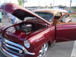 Syracuse Nationals46