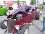 Syracuse Nationals50