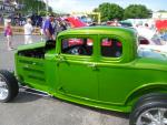 Syracuse Nationals51